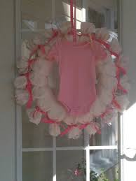 photo katie s ribbon wreaths image