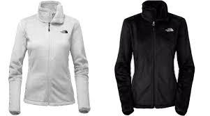 the north face women u0027s osito 2 fleece jacket only 52 33 regular 99