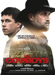 film de cowboy cowboys 2015 unifrance films