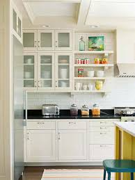 should i buy kitchen cabinets how to buy kitchen cabinets better homes gardens