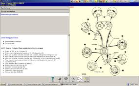 nissan micra timing chain nissan navara timing chain marks