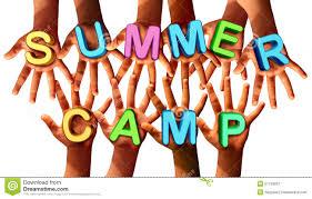 summer program u2014 noah u0027s ark child care u0026 learning center
