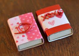 diy valentine s gifts for friends valentine gifts for best friend diy valentine s day gift ideas 2015