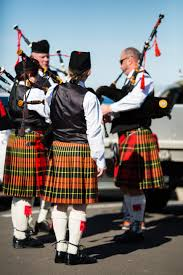 illawarra pipe band great highland bagpipe scottish gaelic a