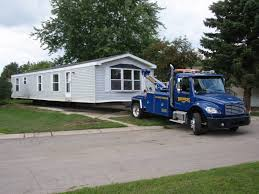 manufactured home costs how much does it cost to move a modular home house sachhot info