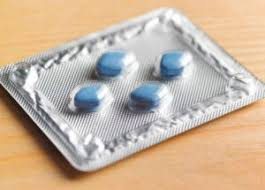 get over the counter viagra otc easy without a doctor prescription