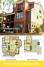 building plans for small cabins rustic cabin floor plans buysafeget com