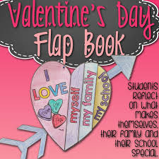 Valentine S Day Decorations For Classroom by Valentine U0027s Day Ideas For The Classroom