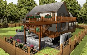 3d Home Design Deluxe Download by Home Design Software 12cad Com