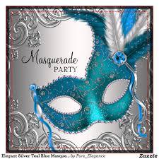 masquerade party ideas party invitations 10 masquerade party invitations