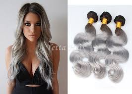 100 human hair extensions wave 100 human hair extensions ombre human hair weave extensions