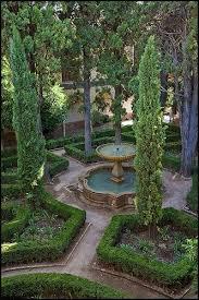 25 gorgeous garden fountains ideas on pinterest stone garden