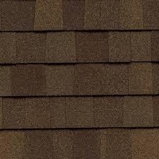 Asphalt Felt Home Depot by Roof Home Depot Roofing Tar Home Depot Roof Shingles Landmark
