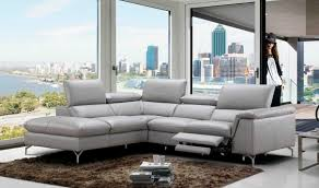 Grey Sectional Sofas Light Grey Sectional Rpisite