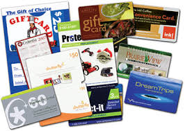 plastic cards custom printed composite and pvc plastic cards
