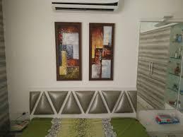 Interior Designer In Indore Gharonda Homestay U2013 Book Home In Indore Madhya Pradesh India