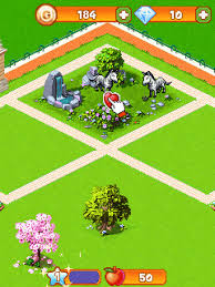 download game android wonder zoo mod apk download wonder zoo game for nokia e5 dirt irs ga