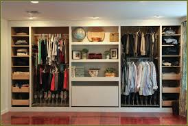 beautiful closets furniture beautiful closet organizers ikea with drawers and