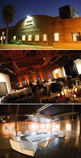 Wedding Venues Phoenix Az 17 Best Unique Venues Images On Pinterest Event Venues Phoenix