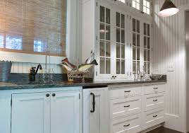 How To Select Kitchen Cabinets Your Guide To Choosing Kitchen Cabinets