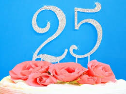 sweet 16 cake topper swarovski sweet sixteen 16 cake topper set of 2 sale