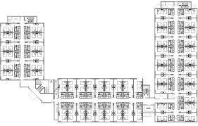residence inn floor plans inn floor plans