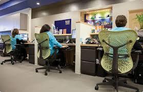 Front Desk Medical Office Jobs Home
