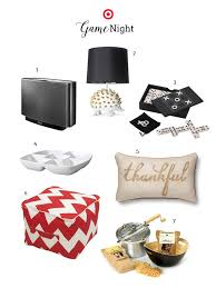 wedding gifts registry target gift registry wedding wedding gifts wedding ideas and