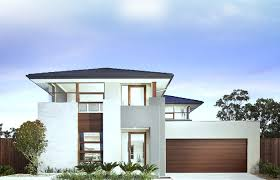 home design building blocks modern house plans most fascinating design for small lot area