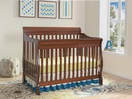 Canton 4 In 1 Convertible Crib Canton 4 In 1 Crib Delta Children S Products Delta Canton 4 In