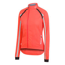 road bike wind jacket women u0027s classic wind jacket rapha workout clothes pinterest