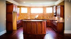 Premier Kitchen Cabinets Premier Cabinets Skyden Contractors
