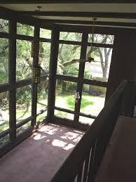 Mid Century Modern Furniture San Antonio by Mid Century Modern Homes San Antonio For Sale Home Modern