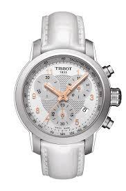 tissot ladies bracelet watches images Tissot prc 200 chronograph lady t0552171603201 tissot uk png
