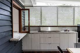 designer kitchens queensland homes magazine