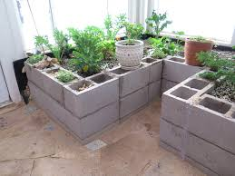 types of greenhouse floors ceres flagstone floor raised beds arafen