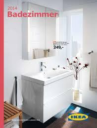 ikea katalog badezimmer 2014 seite no 1 13 gültig von 1 10