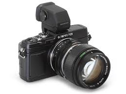 mirrorless camera buying guide digital photography review
