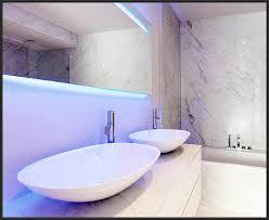 led spots badezimmer led leiste badezimmer haus design ideen