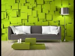 3d Wallpaper For Home Wall India 3d Wall Art Design Ideas To Stand Out Your Interior Plan N Design
