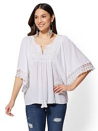 s fitted blouses blouses for s shirts york company