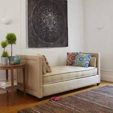 89 best daybeds images on pinterest daybeds bedroom and 3 4 beds