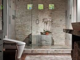 bath rooms luxury bathrooms hgtv