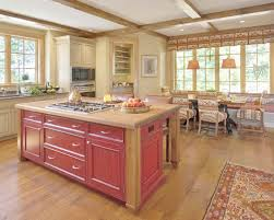 lovely red kitchen island full size of kitchen awesome kitchen