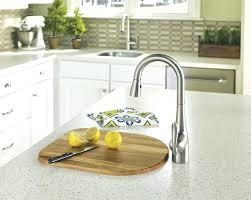 moen kleo kitchen faucet moen kleo pull kitchen faucet luxury awesome moen pull