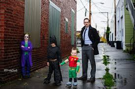 ashley danielle photography blog my family batman family