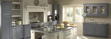 Fitted Kitchens Devon Fitted Bedroom H Everett Interiors Fitted Kitchens And Bedrooms St Austell