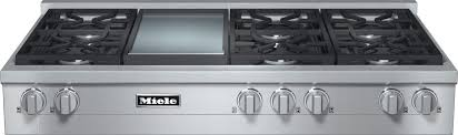 Cooktop Price Miele Cooktops