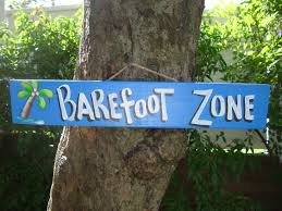 barefoot zone fran u0027s country u0026 tropical signs