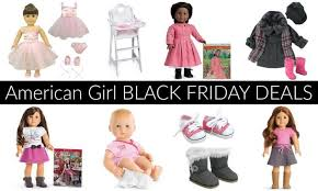 black friday deals on baby stuff american black friday deals 2015 bitty baby american